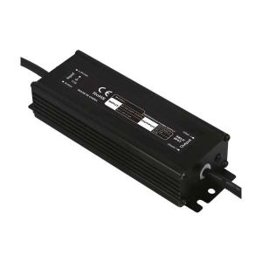 Alimentation Ruban LED étanche 200W 230V/24V