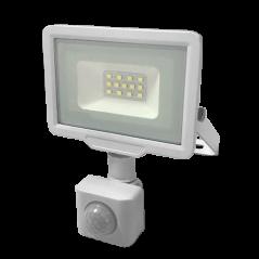 Projecteur avec détecteur 10W