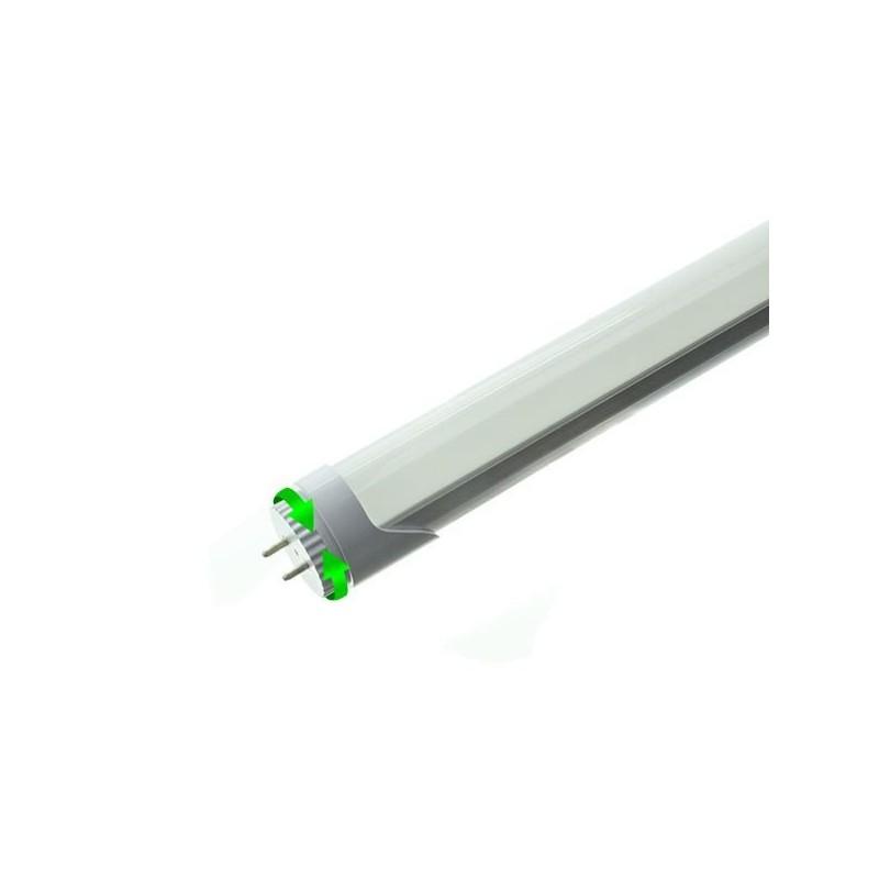 Tube LED 90cm 13W