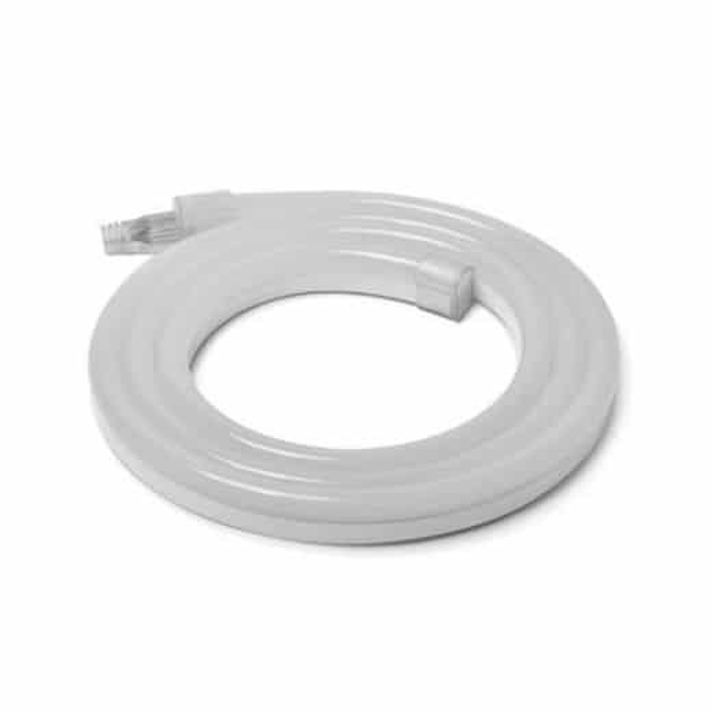 Néon flexible LED Blanc Neutre