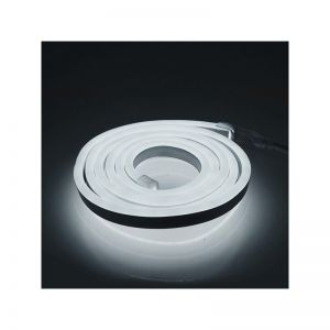 Néon flexible LED Blanc Froid