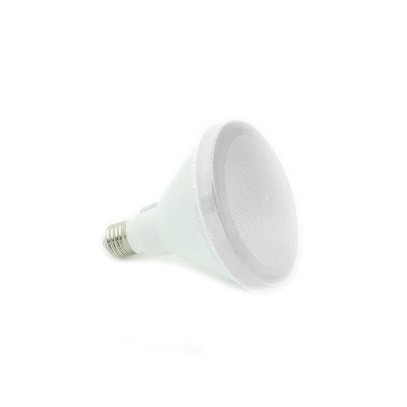 Ampoule E27 12W PAR38