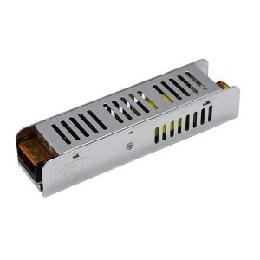 Alimentation Ruban LED 150W 230V/24V