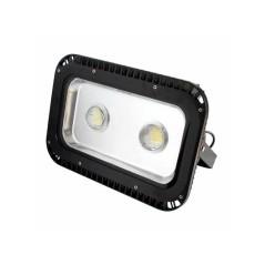Projecteur LED 100W Noir
