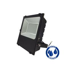 Projecteur LED 150W