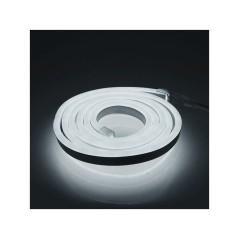 Néon flexible LED Blanc Froid 7W/m