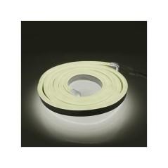 Néon flexible LED Blanc Chaud 7W/m