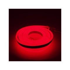 Néon flexible LED Rouge 7W/m