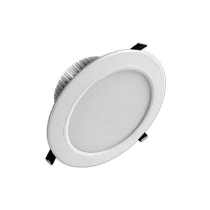 Spot encastrable 15W Blanc