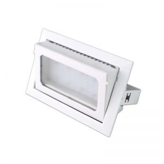 Projecteur orientable intérieur 30W