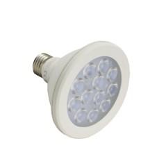 Ampoule E27 12W PAR30