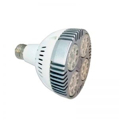 Ampoule E27 35W PAR30