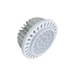 Ampoule AR111 12W
