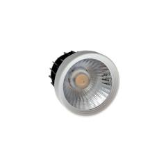 Ampoule AR60 9W