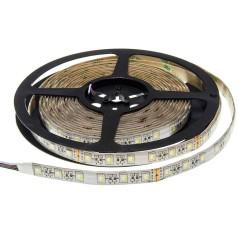 Ruban LED 24V RGBWW