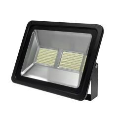 Projecteur LED 200W Noir IP66