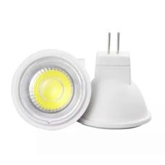 Ampoule MR11 7W